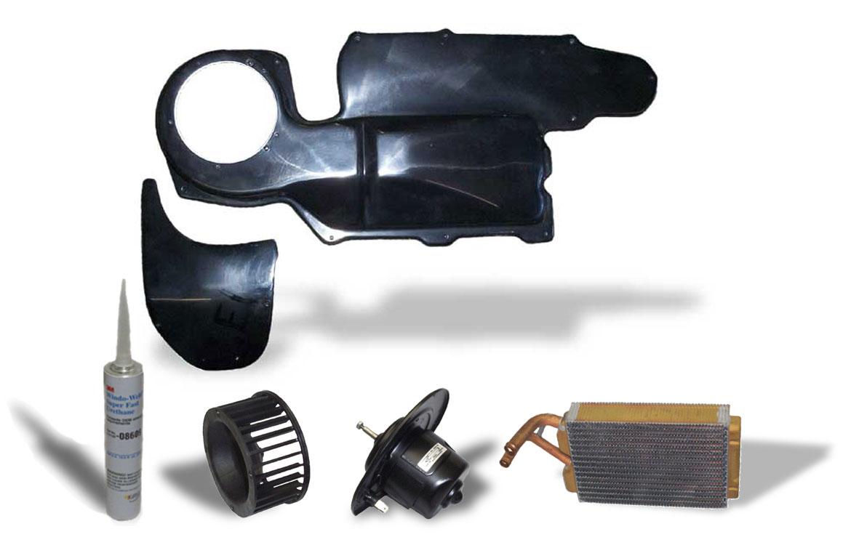 1967 impala blower motor location 1966 impala blower motor
